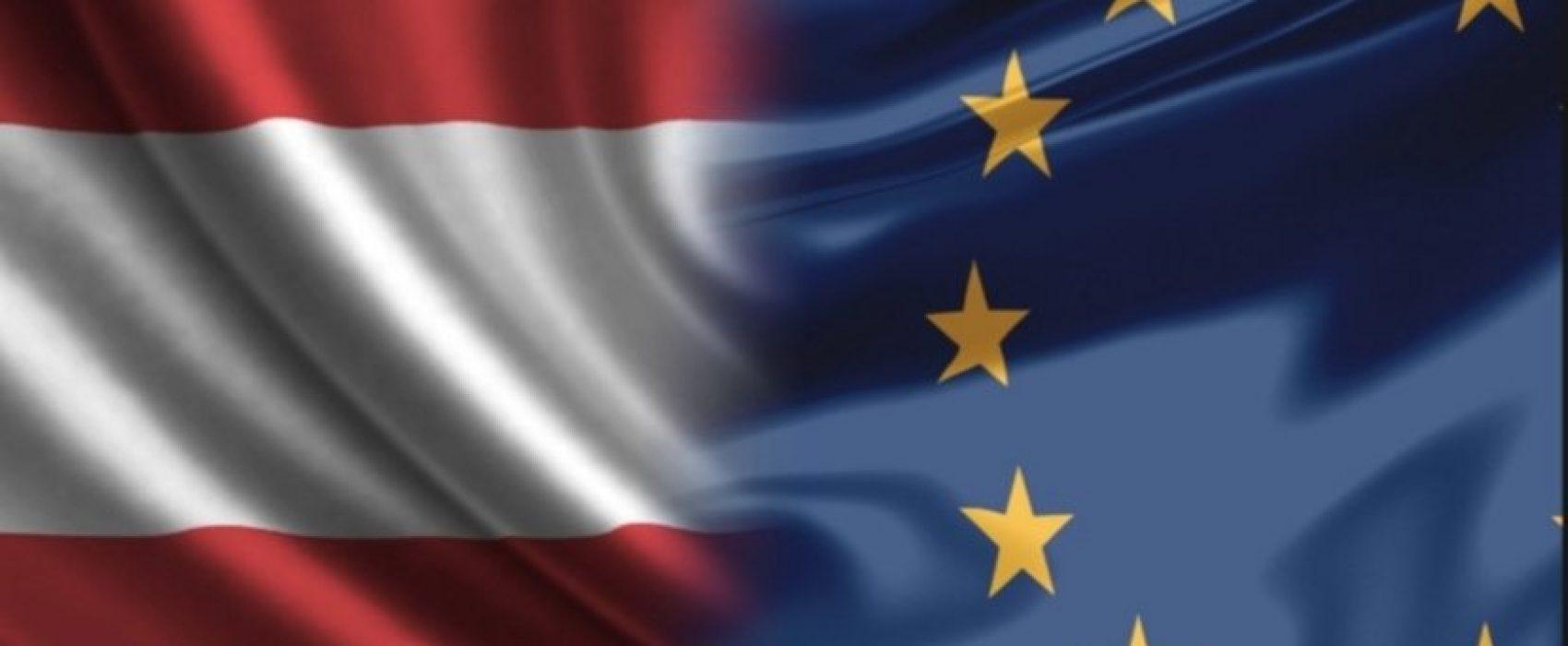 Auslandsumzug, Umzug ins Ausland | Eurotransport.AT