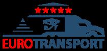 EURO-TRANSPORT